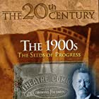 The Twentieth Century (1957)