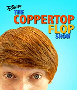 Direct free movie downloads The Coppertop Flop Show USA [360p]