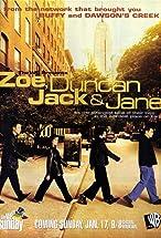 Primary image for Zoe, Duncan, Jack & Jane