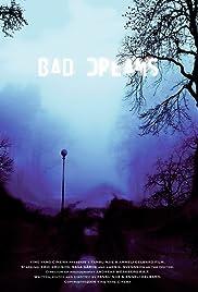bad dreams 2006 imdb