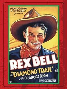 Movie tv downloads free Diamond Trail USA [Full]