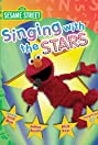 Sesame Street: Singing with the Stars (2012) Poster