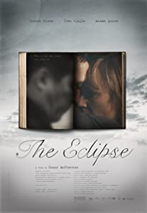 Unlimited movie downloads for iphone The Eclipse [mpeg]