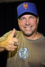 Garth Brooks's primary photo
