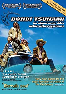 Downloading new realy movies Bondi Tsunami by [2k]