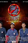 Bug Busters (2014)