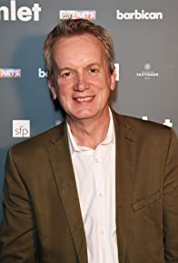 Primary photo for Frank Skinner