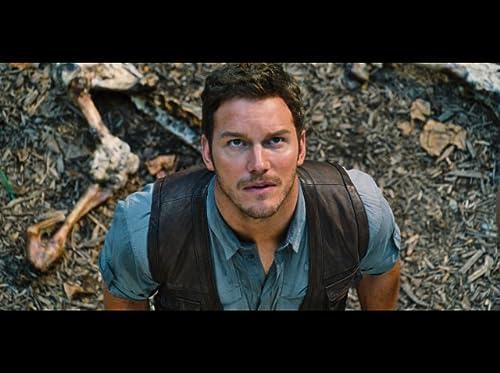 IMDb Celebrates Chris Pratt's Birthday