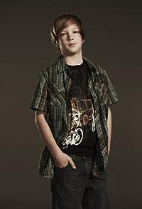 Primary photo for Ryan Wynott