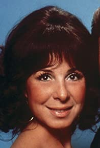 Primary photo for Eydie Gormé