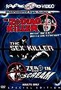 The Sex Killer (1965) Poster