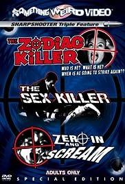 The Sex Killer(1965) Poster - Movie Forum, Cast, Reviews