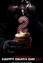 Watch Movie Happy Death Day 2U (2019)