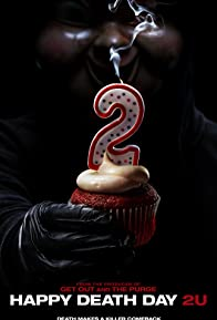 Primary photo for Happy Death Day 2U