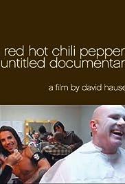 Red Hot Chili Peppers: Stadium Arcadium Poster