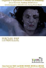 Magdalene (2009)