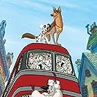 101 Dalmatians II: Patch's London Adventure (2002)