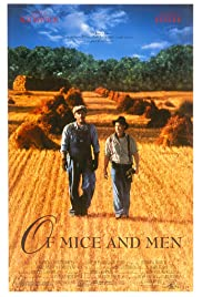 Download Of Mice and Men (1992) Movie