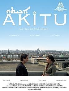 Akîtu (2013)