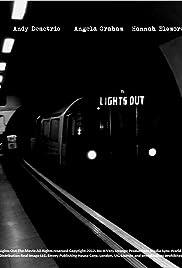 Lights Out (2013) filme kostenlos