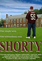 Primary image for Shorty
