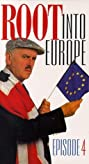Root Into Europe (1992) Poster