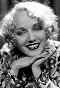 Primary photo for Leila Hyams