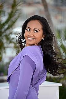 Jessica Mauboy Picture