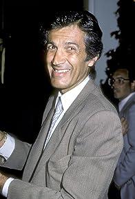 Primary photo for Stan Dragoti