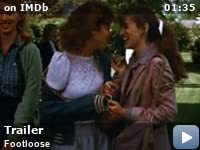 GRATUIT TÉLÉCHARGER FOOTLOOSE 1984 FRENCH