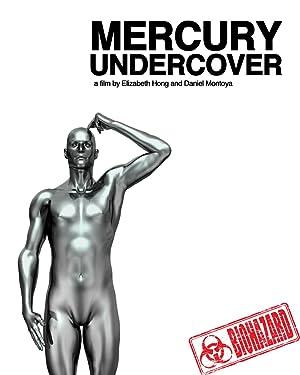 Mercury Undercover ( Mercury Undercover )