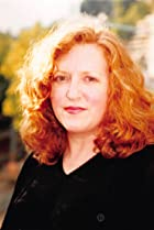 Kathleen Glynn
