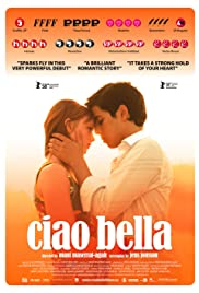 Ciao Bella Poster