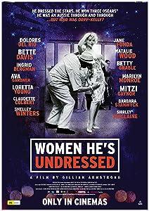 Legal downloads movies Women He's Undressed Australia [1280x720]