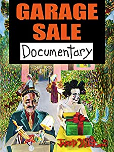 English movies latest download Garage Sale Documentary USA [pixels]
