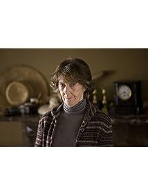 Eileen Atkins