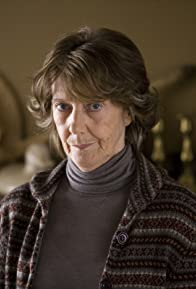 Primary photo for Eileen Atkins