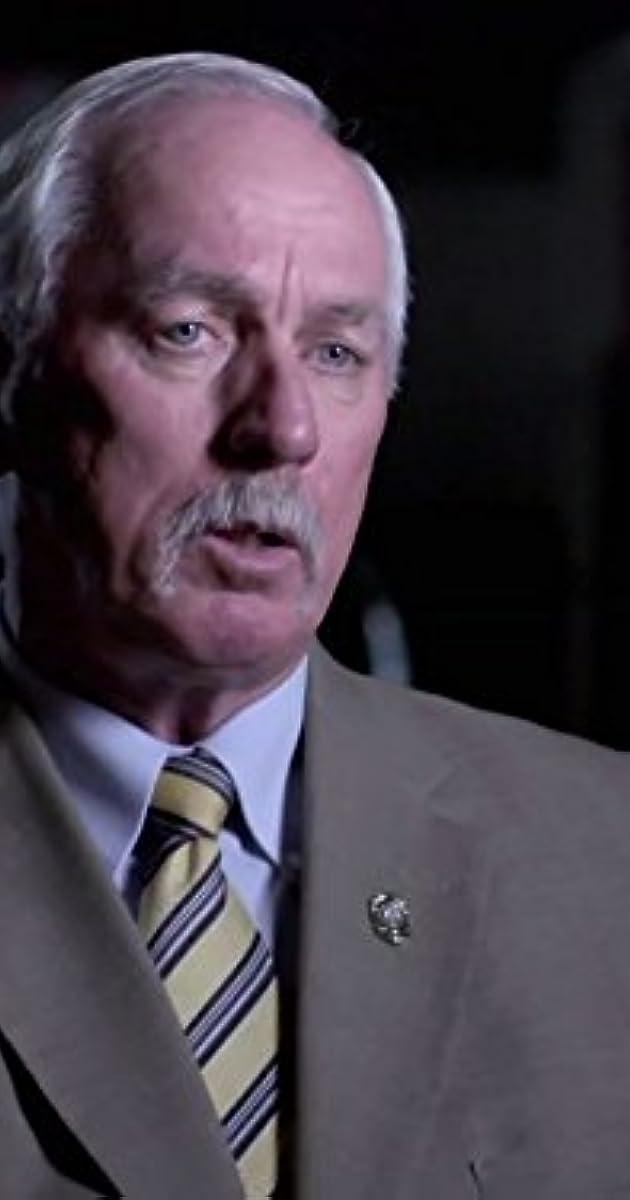 homicide hunter season 4 episode 2