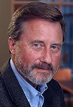 John Atwood's primary photo