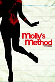 Molly's Method Poster