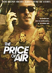 The Price of Air download torrent