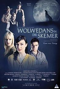Primary photo for Wolwedans in die Skemer