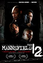 Primary image for The Mannsfield 12