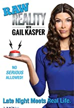 Raw Reality with Gail Kasper