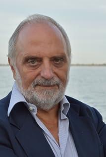 Alessandro Bressanello Picture