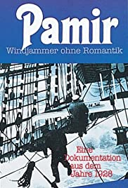 Movie preview download Pamir - Windjammer ohne Romantik by [1280x768]