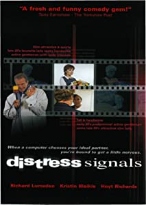 Movies wmv free download Distress Signals UK [1280x720]