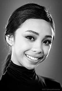 Maymay Entrata Picture