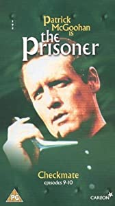 ipod adult movie downloads The Prisoner by none [h.264]