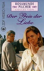 Watch free divx movie Der Preis der Liebe [1280x544]